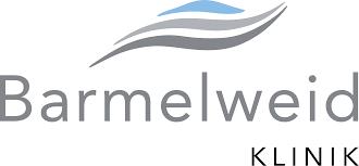 Barmelweid_Logo