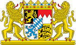 Freistaat_Bayern