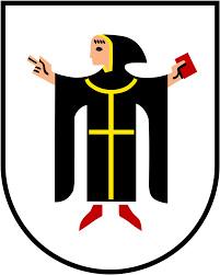 LHMuenchen