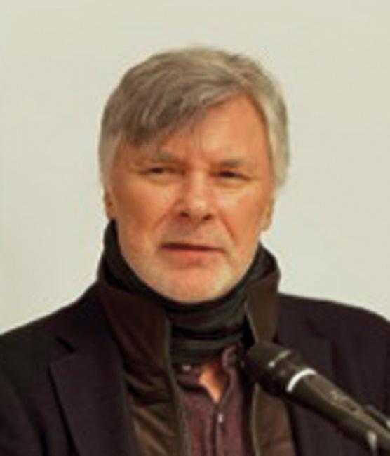 Portrait_Helmut