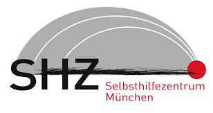 SHZ_Logo